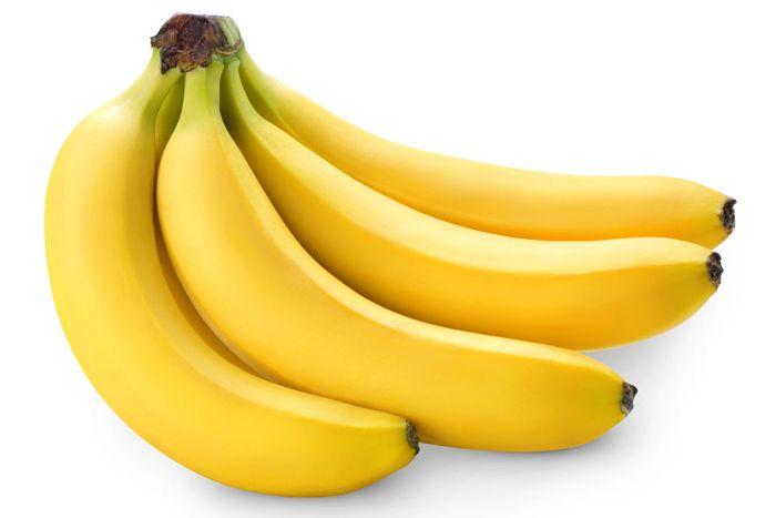 pisang sebagai obat diare alami