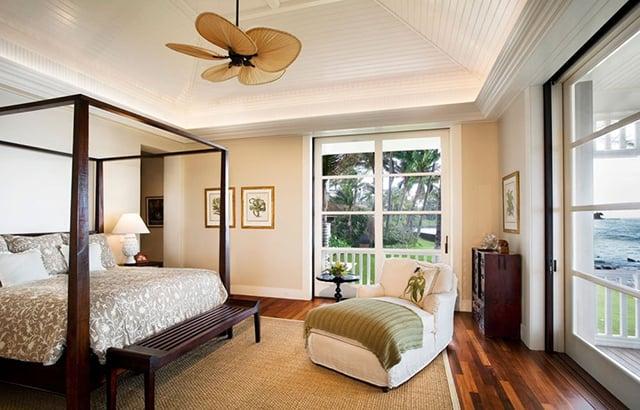 plafon kamar tidur