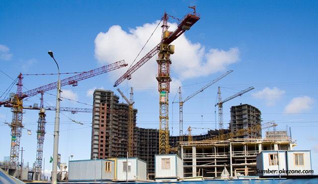 41 Proyek Unggulan 2021 Dikebut Pemerintah, Simak Daftarnya!