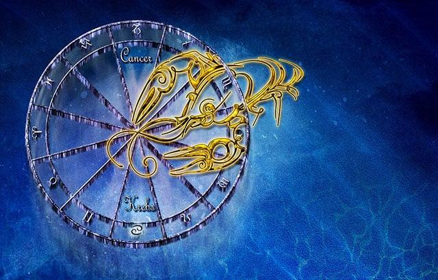 ramalan zodiak 2020