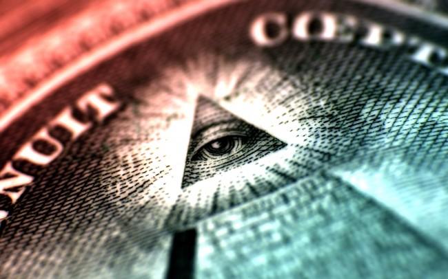 teori konspirasi illuminati