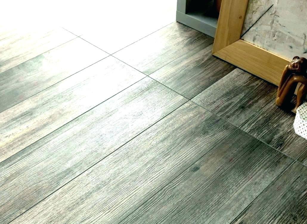 keramik lantai rumah minimalis