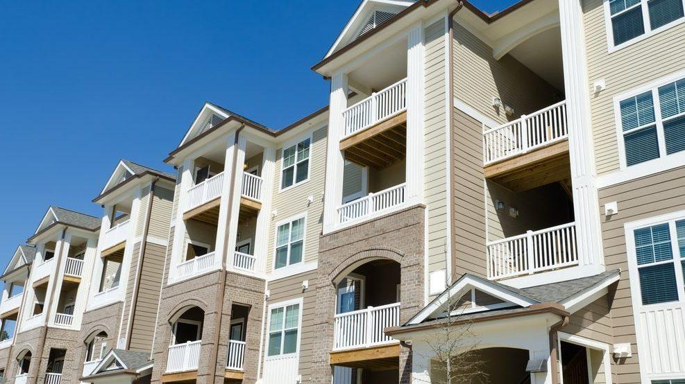 perbedaan apartemen dan kondominium