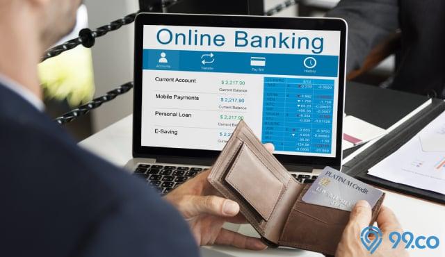 Pengertian, Fungsi & Cara Cetak Rekening Koran sesuai Bank secara Online & Offline