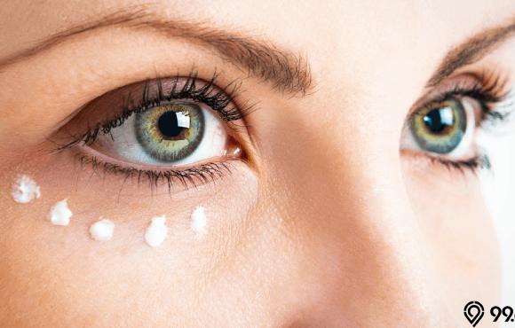 rekomendasi eye cream terbaik