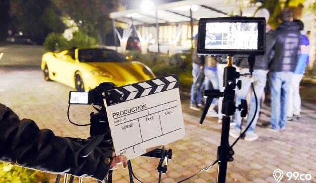 rekomendasi film pendek indonesia
