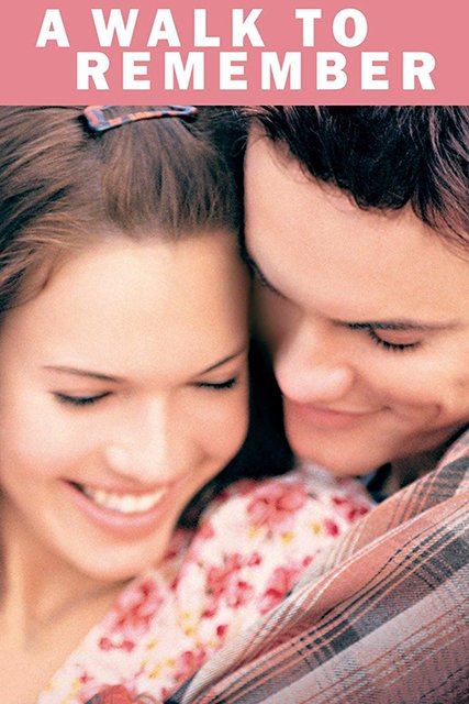 rekomendasi film romantis