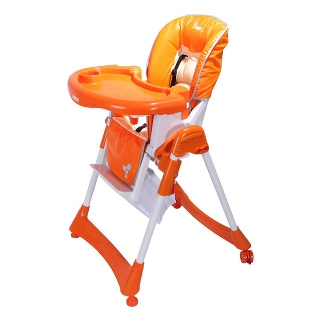 Farlin High Chair
