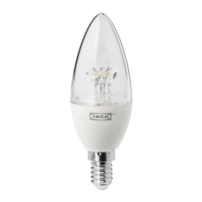rekomendasi lampi led