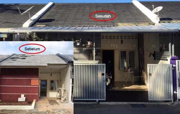 renovasi rumah subsidi 7 juta