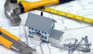 renovasi rumah type 36