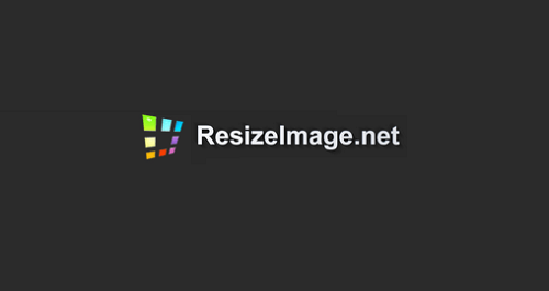 resizeimage.net