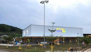 rest area terlengkap di indonesia