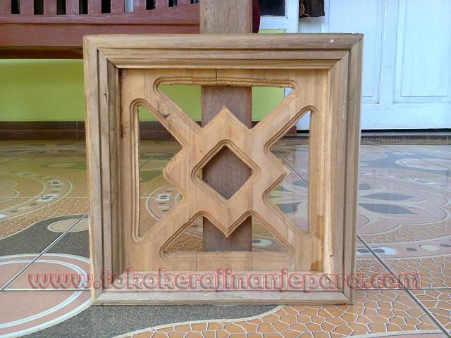 kayu jepara