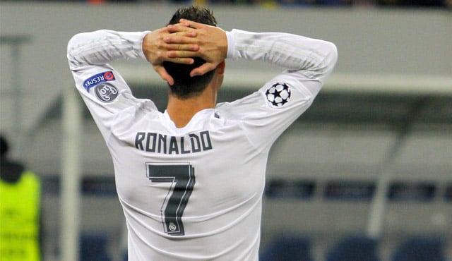 Beda Gaya Rumah Christiano Ronaldo di Spanyol, Inggris, dan Amerika. Dijamin Mewah Semua!