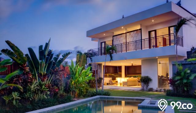 11 Keuntungan Punya Rumah di Bali. Bisa Jadi Investasi Properti yang Menjanjikan, lo!