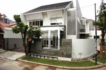 rumah hook lebih mahal