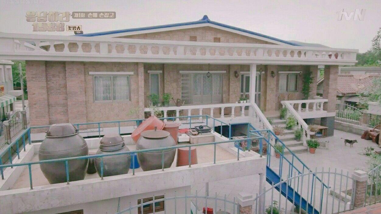 rumah kim jung hwan