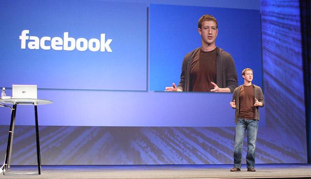 Intip 2 Rumah Mark Zuckerberg yang Mewah & Megah. Berapa Harganya Ya?