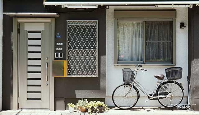 77+ Gambar Rumah Minimalis Mungil Terbaik