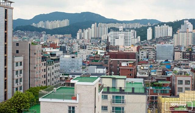 Ekspektasi Vs Realita Tinggal di Rumah Rooftop Korea - Seru Sih, tapi...