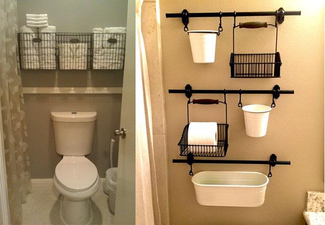 106 Foto Desain Gudang Rumah Kecil Yang Bisa Anda Tiru Unduh