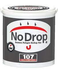 No Drop 107