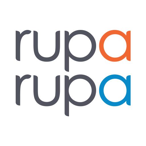 ruparupa