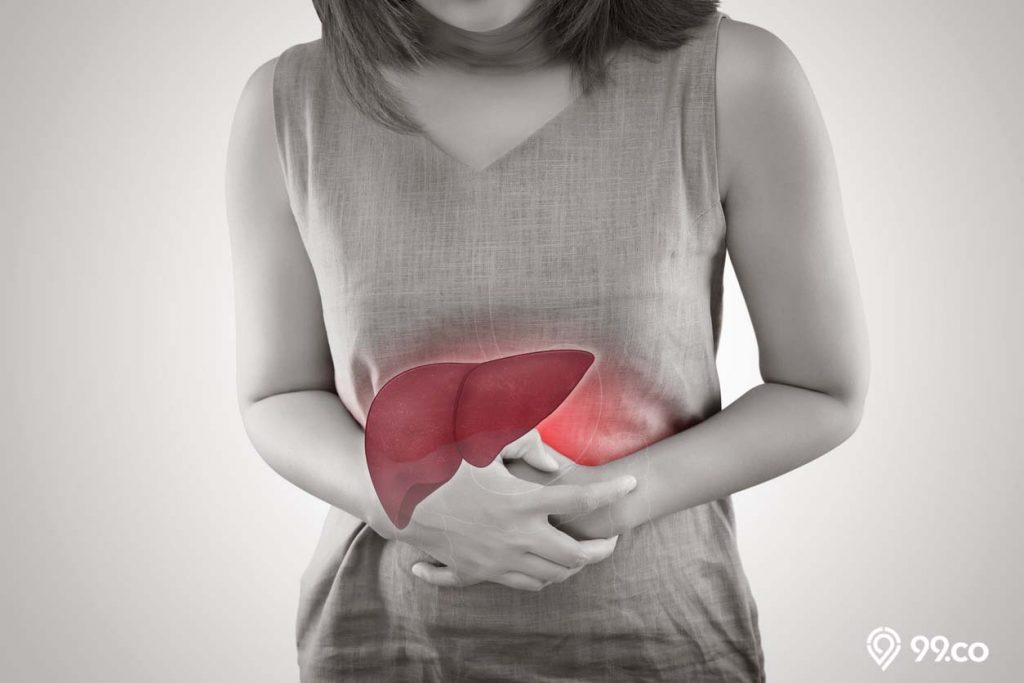 cara pencegahan penyakit hepatitis