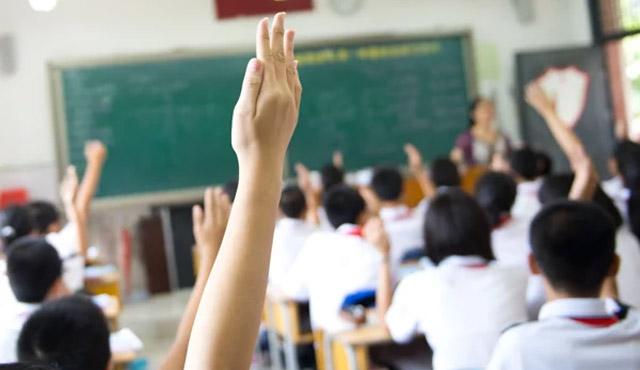 Yuk, Intip Sekolah di Bintaro untuk Anak Anda. Ada Apa Saja, Sih?