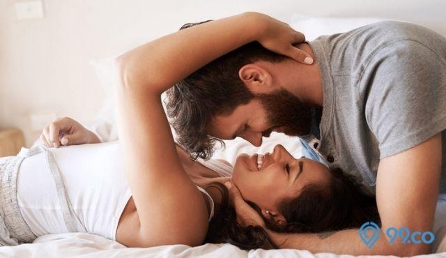 manfaat daun gedi untuk tingkatkan gairah seksual