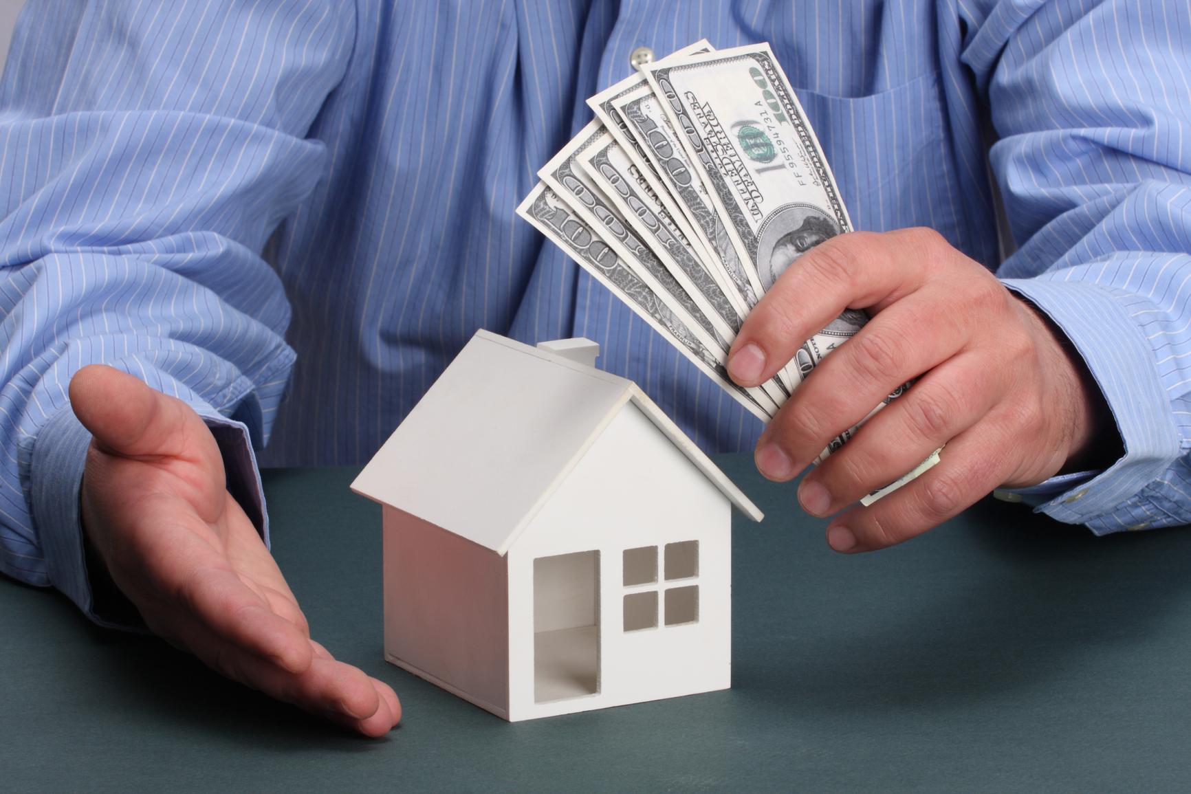 kesalahan investor properti