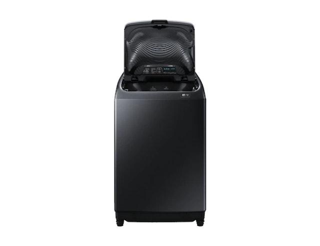 alat pencuci ramah lingkungan