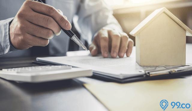 Serba-serbi Asuransi Jiwa untuk KPR Rumah yang Perlu Diketahui
