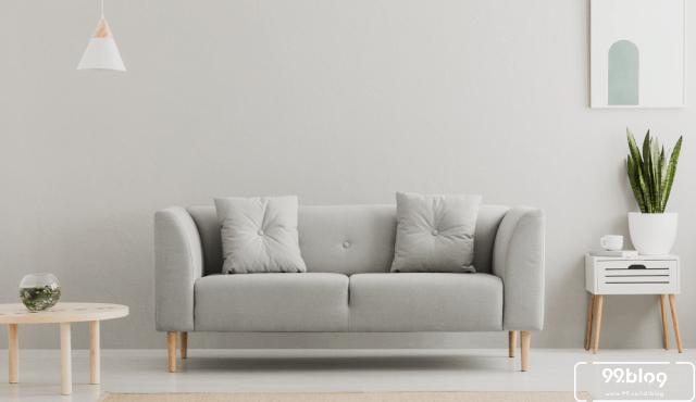 9 Tips Memilih Sofa untuk Ruang Tamu yang Tak Boleh Terlewatkan
