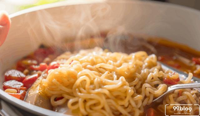 Hati-Hati, 7 Minuman & Makanan Favorit Kamu ini Bisa Jadi Haram!