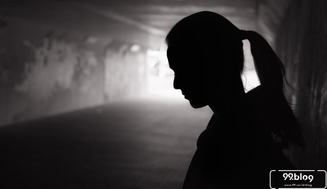 5 Negara dengan Angka Bunuh Diri Terbesar | Indonesia Keberapa?
