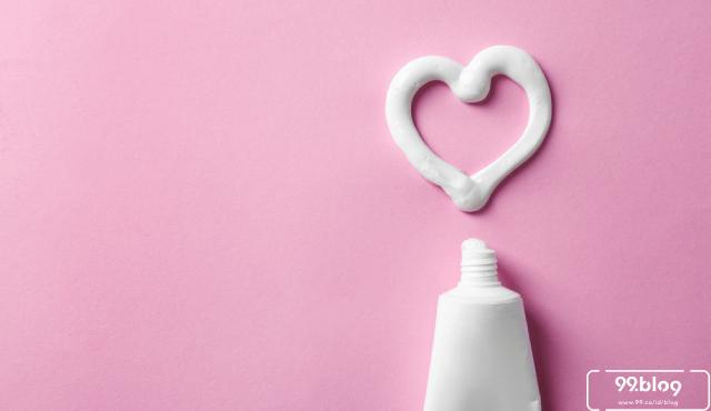 Jarang Diketahui, Ini 5 Manfaat Pasta Gigi untuk Bersihkan Noda di Rumah