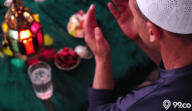 9 Hikmah Puasa Ramadhan untuk Meningkatkan Derajat Taqwa
