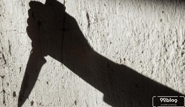 Kasus Pembunuhan Pria Makan Otak Wanita Masuk Laman Kuliner Detik, Netizens Kebingungan