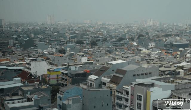 5 Tips Ampuh Menemukan Rumah Murah di Jakarta Tahun 2020