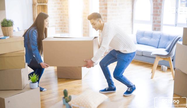 5 Tips Memilih Cicilan KPR Rumah Sesuai Kemampuan Diri