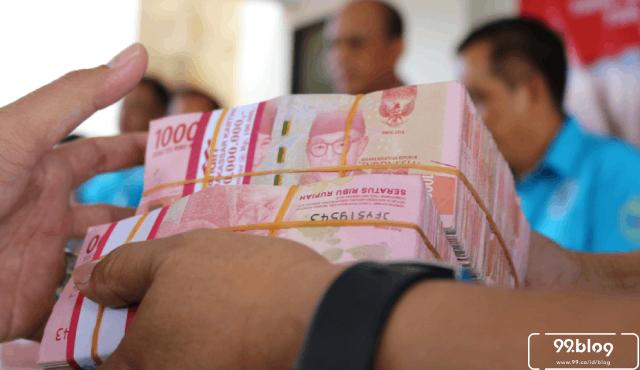 5 Kasus Korupsi Terbesar di Indonesia | Negara Rugi Triliunan Rupiah!