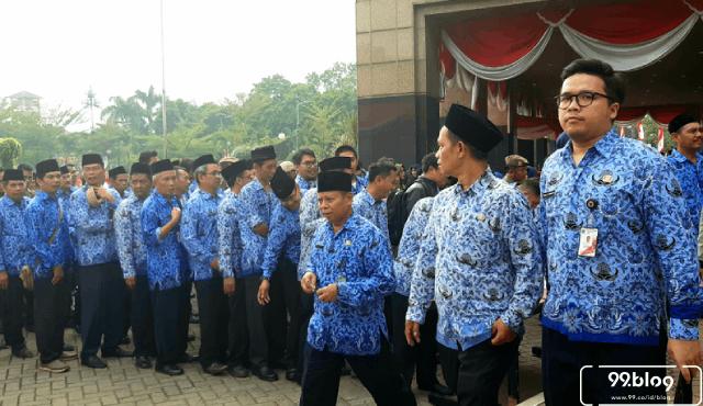 seleksi administrasi cpns 2019
