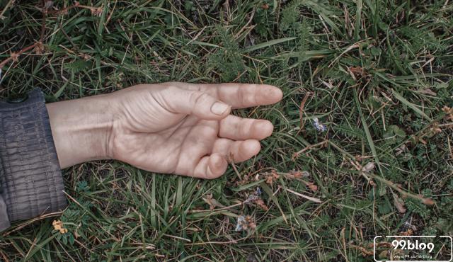 Tersangka Pembunuhan TKI Ilyas Ternyata Sesama WNI, Motifnya Sangat Sepele