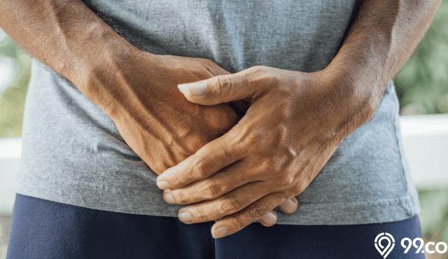 9 Cara Mengatasi Anyang Anyangan secara Cepat dan Mudah, Disertai Pilihan Obat