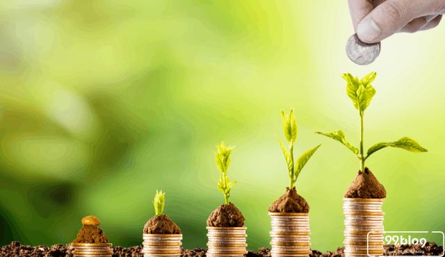 Generasi Milenial Pilih Investasi Properti, Emas atau Saham? Ini Jawabannya!
