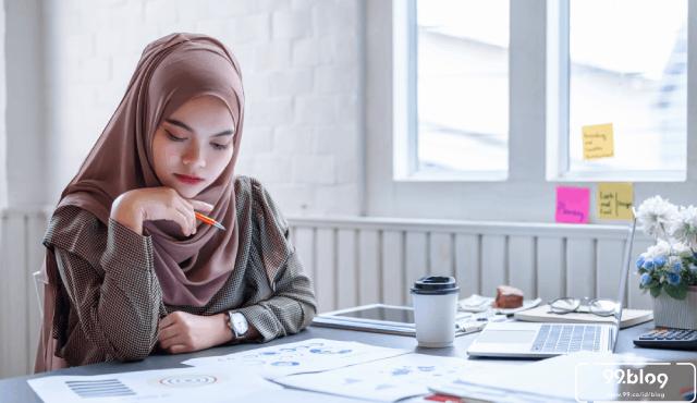 7 Tips Mengatur Keuangan Rumah Tangga Menurut Islam Agar Barokah