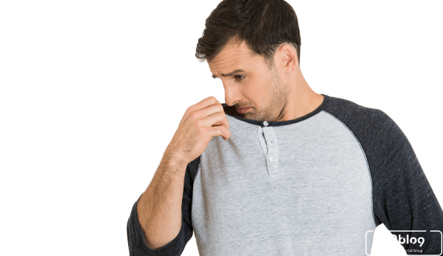 7 Cara Mengatasi Bau Asap Makanan yang Menempel di Badan