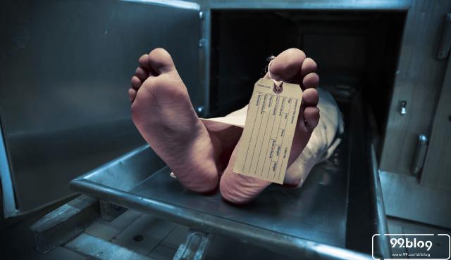 7 Cara Mati Paling Menyakitkan. Deskripsinya Bikin Linu!